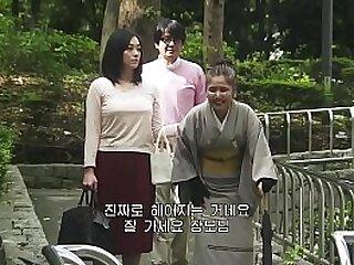 japanese cat3movie sex movie 18