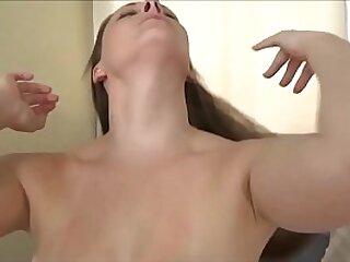 big titted milf cummed inside